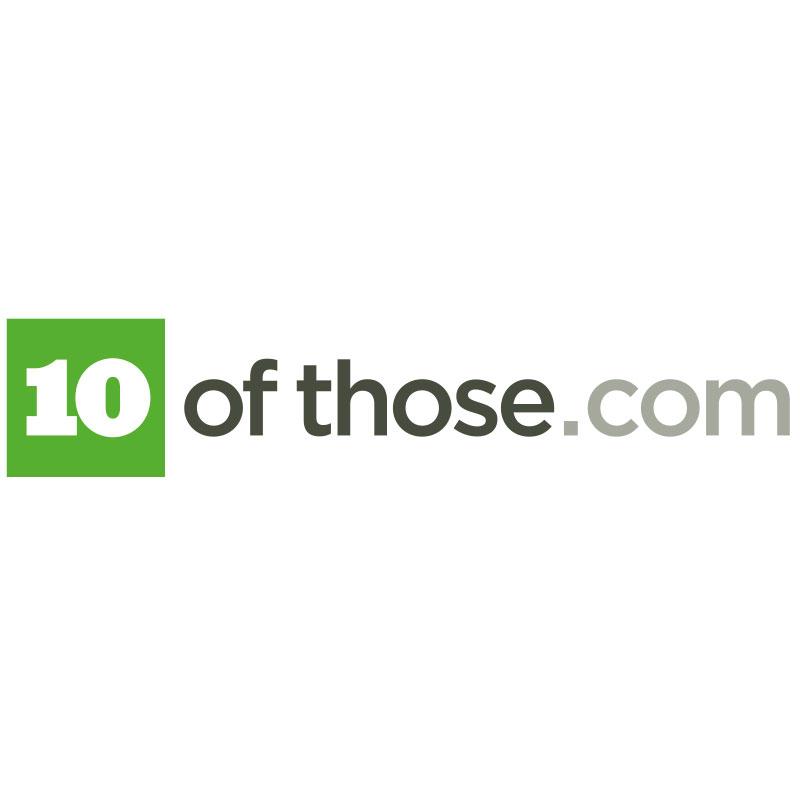 10ofthose.com