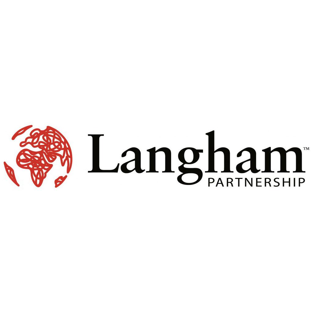 Langham Preaching